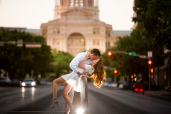 PhotographerAmy-South Congress Engagement Photos- Engagement locations Downtown Austin-38