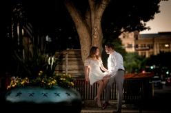 PhotographerAmy-South Congress Engagement Photos- Engagement locations Downtown Austin-39