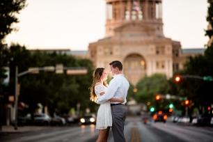 PhotographerAmy-South Congress Engagement Photos- Engagement locations Downtown Austin-40