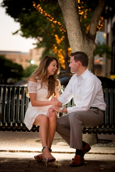 PhotographerAmy-South Congress Engagement Photos- Engagement locations Downtown Austin-43