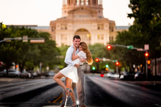 PhotographerAmy-South Congress Engagement Photos- Engagement locations Downtown Austin-55