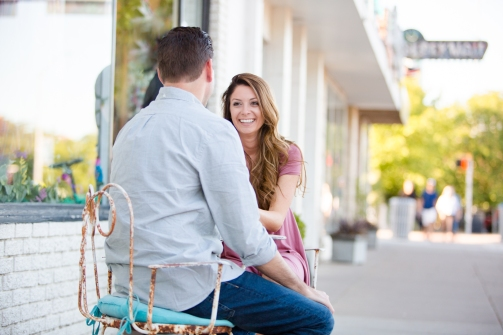 PhotographerAmy-South Congress Engagement Photos- Engagement locations Downtown Austin-6