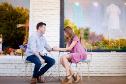 PhotographerAmy-South Congress Engagement Photos- Engagement locations Downtown Austin-7