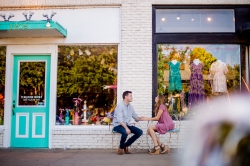 PhotographerAmy-South Congress Engagement Photos- Engagement locations Downtown Austin-9