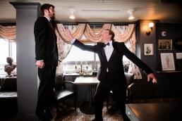 Austin Wedding Photographer Il Mercato Wedding NOLA Wedding Vendors-11