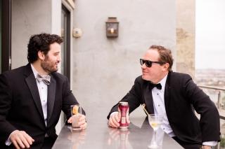 Austin Wedding Photographer Il Mercato Wedding NOLA Wedding Vendors-13