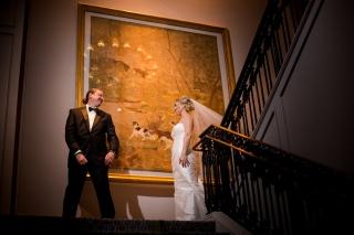 Austin Wedding Photographer Il Mercato Wedding NOLA Wedding Vendors-18