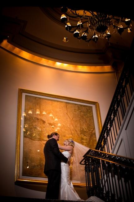 Austin Wedding Photographer Il Mercato Wedding NOLA Wedding Vendors-19