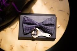 Austin Wedding Photographer Il Mercato Wedding NOLA Wedding Vendors-2