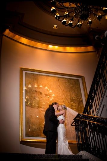 Austin Wedding Photographer Il Mercato Wedding NOLA Wedding Vendors-20