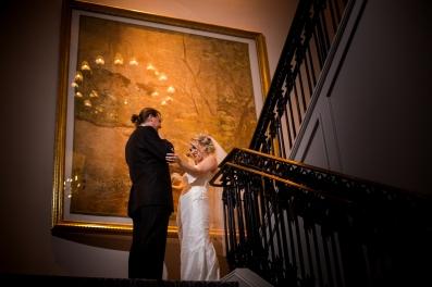 Austin Wedding Photographer Il Mercato Wedding NOLA Wedding Vendors-21