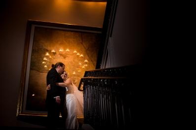 Austin Wedding Photographer Il Mercato Wedding NOLA Wedding Vendors-22