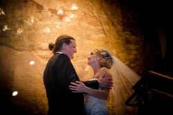 Austin Wedding Photographer Il Mercato Wedding NOLA Wedding Vendors-23
