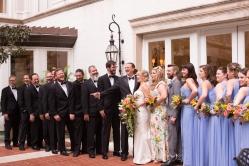 Austin Wedding Photographer Il Mercato Wedding NOLA Wedding Vendors-25