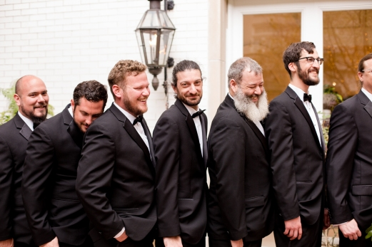 Austin Wedding Photographer Il Mercato Wedding NOLA Wedding Vendors-26
