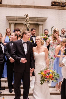 Austin Wedding Photographer Il Mercato Wedding NOLA Wedding Vendors-27