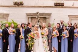 Austin Wedding Photographer Il Mercato Wedding NOLA Wedding Vendors-29