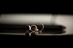 Austin Wedding Photographer Il Mercato Wedding NOLA Wedding Vendors-3