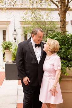 Austin Wedding Photographer Il Mercato Wedding NOLA Wedding Vendors-30