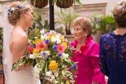 Austin Wedding Photographer Il Mercato Wedding NOLA Wedding Vendors-31