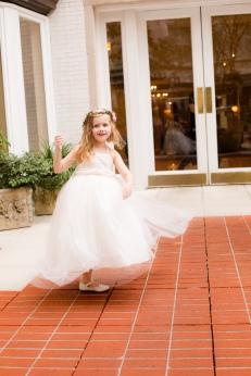 Austin Wedding Photographer Il Mercato Wedding NOLA Wedding Vendors-33