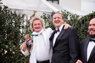 Austin Wedding Photographer Il Mercato Wedding NOLA Wedding Vendors-38