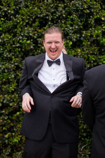Austin Wedding Photographer Il Mercato Wedding NOLA Wedding Vendors-39
