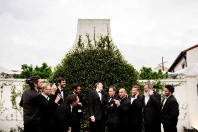 Austin Wedding Photographer Il Mercato Wedding NOLA Wedding Vendors-40