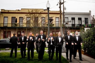 Austin Wedding Photographer Il Mercato Wedding NOLA Wedding Vendors-41