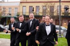 Austin Wedding Photographer Il Mercato Wedding NOLA Wedding Vendors-42