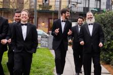Austin Wedding Photographer Il Mercato Wedding NOLA Wedding Vendors-43