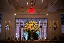 Austin Wedding Photographer Il Mercato Wedding NOLA Wedding Vendors-44