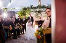 Austin Wedding Photographer Il Mercato Wedding NOLA Wedding Vendors-47