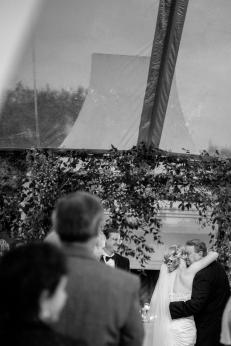 Austin Wedding Photographer Il Mercato Wedding NOLA Wedding Vendors-49