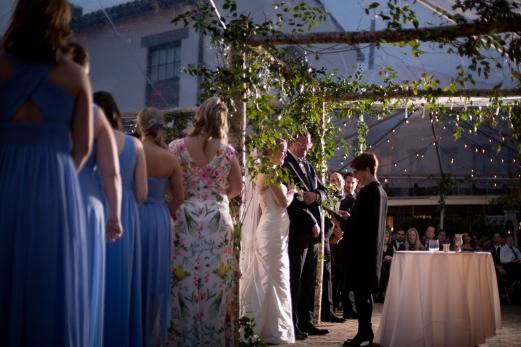 Austin Wedding Photographer Il Mercato Wedding NOLA Wedding Vendors-50