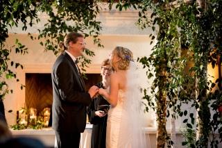 Austin Wedding Photographer Il Mercato Wedding NOLA Wedding Vendors-51