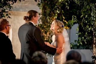 Austin Wedding Photographer Il Mercato Wedding NOLA Wedding Vendors-52