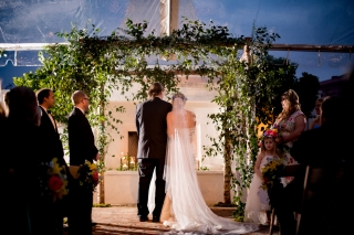 Austin Wedding Photographer Il Mercato Wedding NOLA Wedding Vendors-53