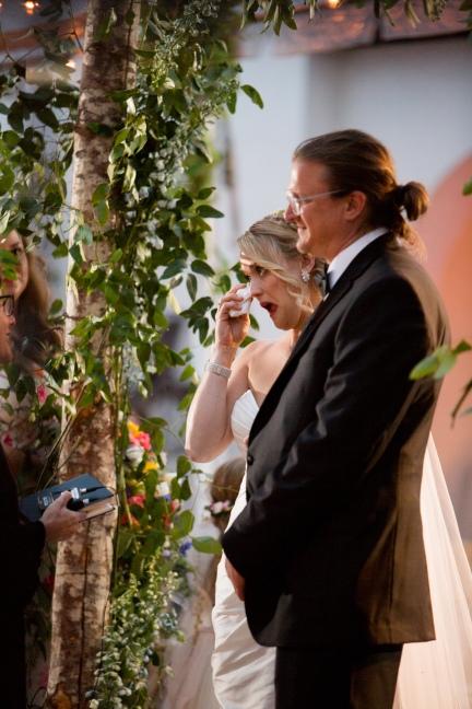 Austin Wedding Photographer Il Mercato Wedding NOLA Wedding Vendors-54