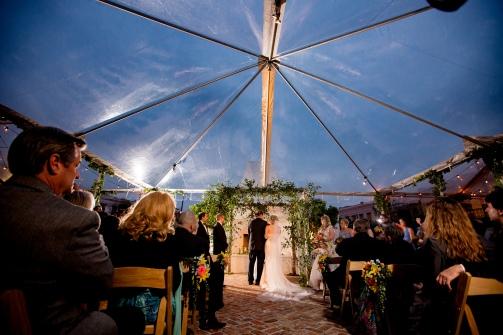 Austin Wedding Photographer Il Mercato Wedding NOLA Wedding Vendors-55