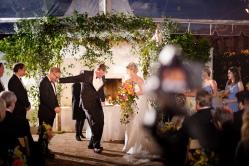 Austin Wedding Photographer Il Mercato Wedding NOLA Wedding Vendors-57