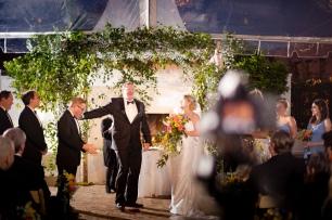 Austin Wedding Photographer Il Mercato Wedding NOLA Wedding Vendors-58