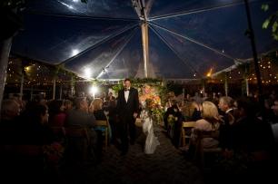 Austin Wedding Photographer Il Mercato Wedding NOLA Wedding Vendors-60