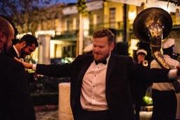 Austin Wedding Photographer Il Mercato Wedding NOLA Wedding Vendors-62
