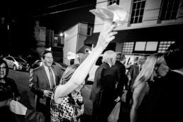 Austin Wedding Photographer Il Mercato Wedding NOLA Wedding Vendors-65