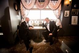 Austin Wedding Photographer Il Mercato Wedding NOLA Wedding Vendors-7