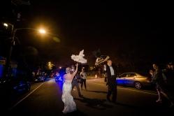Austin Wedding Photographer Il Mercato Wedding NOLA Wedding Vendors-71