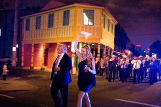 Austin Wedding Photographer Il Mercato Wedding NOLA Wedding Vendors-76