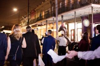 Austin Wedding Photographer Il Mercato Wedding NOLA Wedding Vendors-78