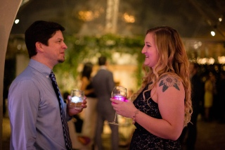 Austin Wedding Photographer Il Mercato Wedding NOLA Wedding Vendors-79